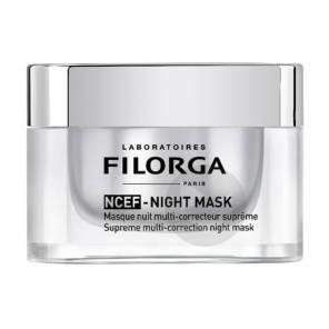 Ncef Night Mask