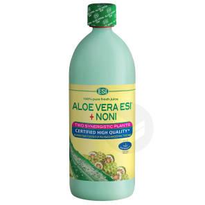 Jus D Aloe Vera Noni 1 L