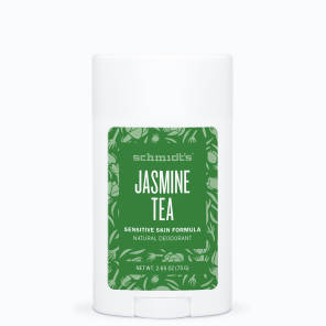 Deodorant The Au Jasmin Stick 75 G