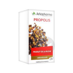 Arkogelules Propolis Gel Fl 45