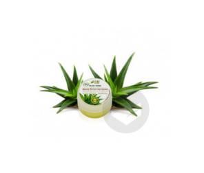 Baume A Levres Aloe Vera 10 Ml