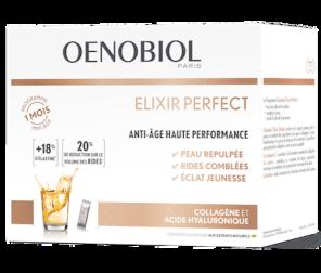 Elixir Perfect Stick X 30