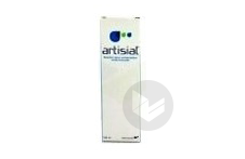 Solution Pour Pulverisation Endo Buccale Spray De 100 Ml