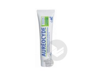 Aureocyde Creme 15 G