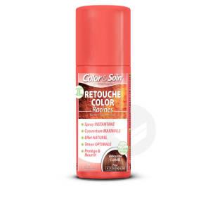 Retouche Color Cuivre 75 Ml