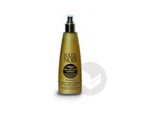 Spray Huile Seche Vitaminee Ultra Bronzante 150 Ml