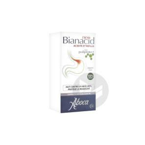 Neo Bianacid Acidite Et Reflux 14 Comprimes