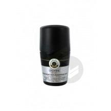 Lhomme Sport Deodorant Roll On 50 Ml