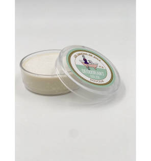 Deodorant Solide Douceur 35 G