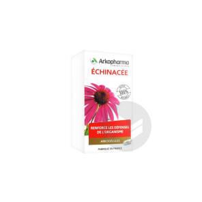 Arkogelules Echinacee Gel B 45