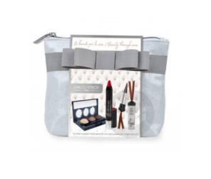 Longcils Boncza Trousse Maquillage N 3