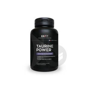 Taurine Power Gel B 90