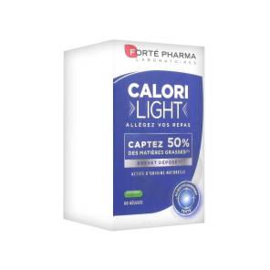 Calorilight Gel Minceur B 60