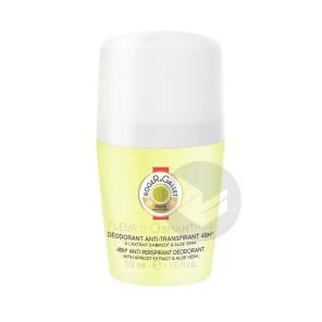 Fleur Dosmanthus Deodorant Roll On 50 Ml