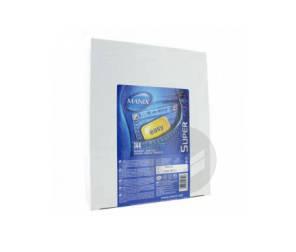 Super Easy Fit 144 Preservatifs
