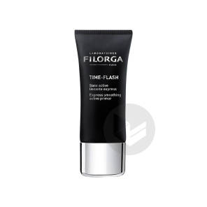 Time Flash Base Active Lissante Expess T 30 Ml