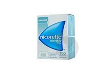 Microtab 2 Mg Comprime Sublingual Plaquette De 100