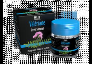 Valeriane