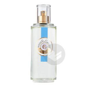 Eau Fraiche Parfumee Bienfaisante Vaporisateur 100 Ml