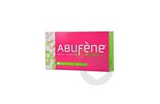 Abufene 400 Mg 30 Comprimes