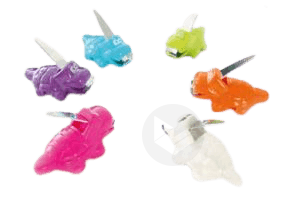 Coupe Ongles Animaux