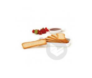 Proteifine Finissima Toast 4 Sachets De 6 Toasts