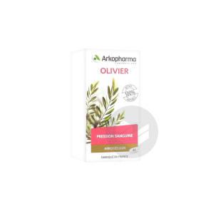 Arkogelules Olivier Gel Fl 45