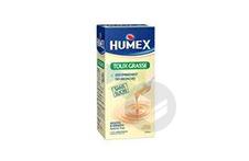 5 Solution Buvable Expectorant Sans Sucre Adulte Flacon De 250 Ml