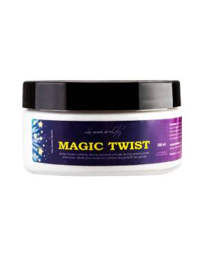 Magic Twist 250 Ml