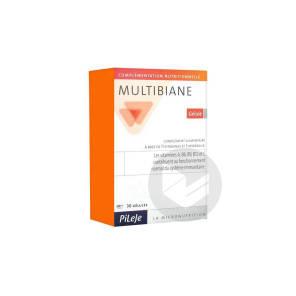 Multibiane Gel B 30