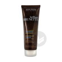 Brunette Cr Soin Apres Shampooing Tous Chatains Bruns T 250 Ml