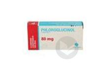 Cristers 80 Mg Comprime Orodispersible Plaquette De 10