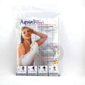Aqua Bella Protection Jambe Taille C