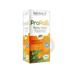 Spray Nasal Propolis Bio 30 Ml