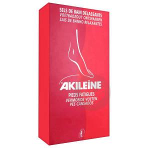 Soins Rouges Sels De Bain Delassant 2 Sach 150 G