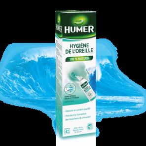 Hygiene De Loreille 100 Ml
