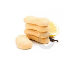 Proteifine Biscuit Vanille Et Citron