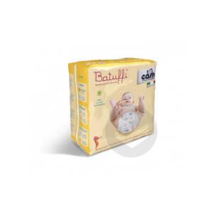 Batuffi Couches T 4