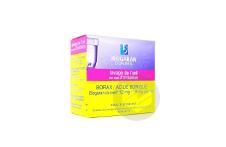 Borax Acide Borique Biogaran Conseil 12 Mg 18 Mg Ml Solution Pour Lavage Ophtalmique En Recipient Unidose 15 Recipients Unidose De 5 Ml