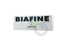 Emulsion Pour Application Cutanee Tube De 186 G
