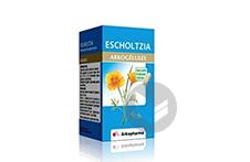 Escholtzia Gelules Flacon De 45