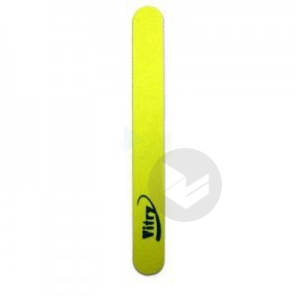 Lime Ongles Americaine Fluo