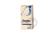 80 Mg G Vernis A Ongles Medicamenteux Flacon De 6 6 Ml
