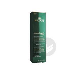 Nuxuriance Ultra Creme Redensifiante Spf 20 Pa 50 Ml