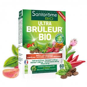 Ultra Bruleur Bio