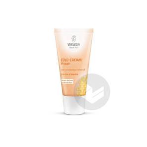 Soin Visage Specifique Cr Cold Cream T 30 Ml