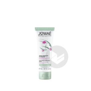 Creme Gommante Oxygenante 75 Ml