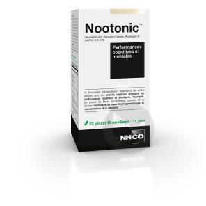 Nootonic