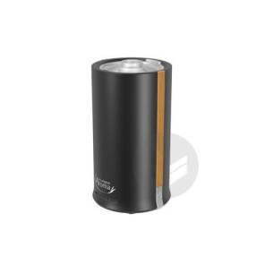 Comptoir Aroma Diffuseur Air Pulse Noir