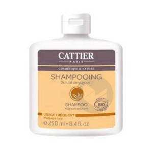 Shampooing Usage Frequent Fl 250 Ml